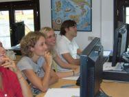Corso_di_Formazione_Insegnanti